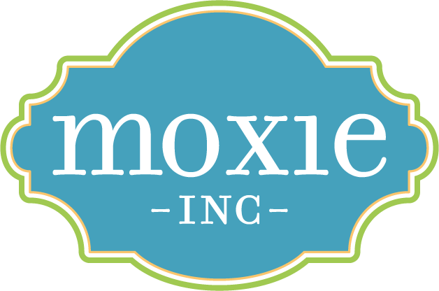 Moxie Inc.